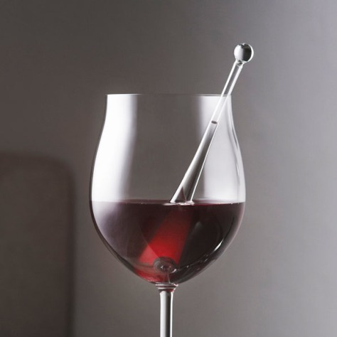 phiolino-+-wine-glass-night-WEBCROP
