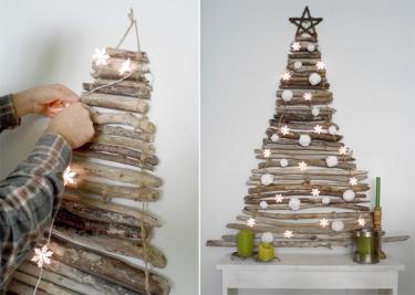 15-creative-diy-christmas-tree-ideas-06