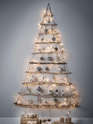 5b20ba14a80c528853c0e1a10adfc3e2--unique-christmas-trees-alternative-christmas-tree