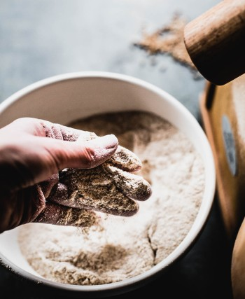 fresh-milled-whole-wheat-flour-3