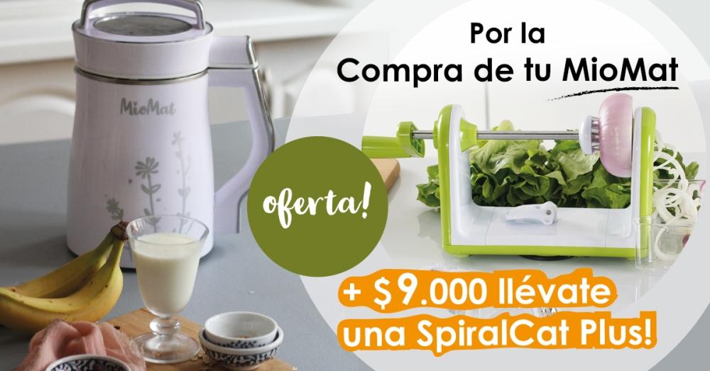 oferta miomat a spiralcat-04