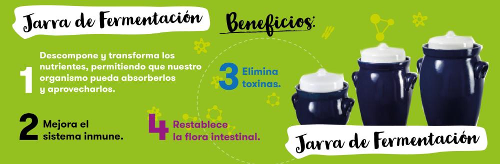 info-jarras-05