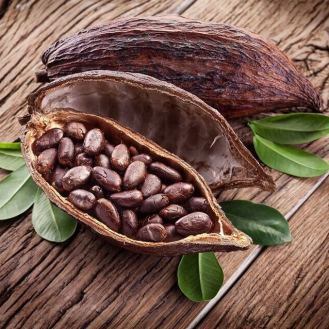 health-benefits-of-cacao